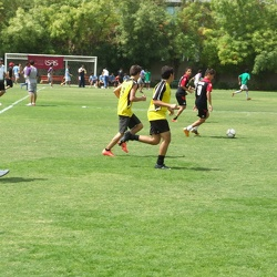 ISAS-7s-Soccer-Tournament-Grade-9-12-