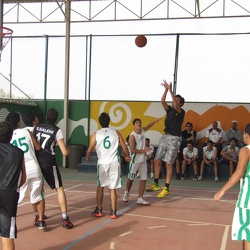 ISAS-Basketball-Tournament-Grade-11-12-