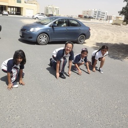 Racing-Competition-Grade-3-4-