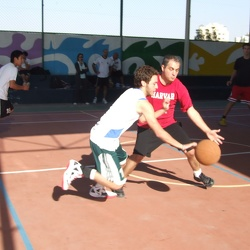Street-Ball-Tournament-